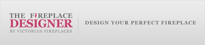Start Designing