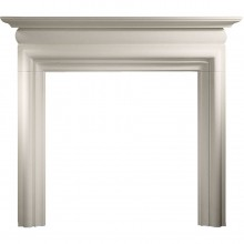 Asquith Limestone Surround