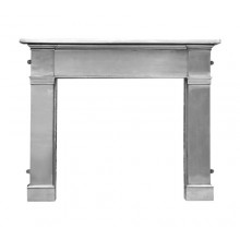 Somerset Cast Iron Surround