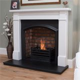 Flueless Magiflame Fireplaces